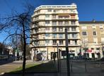 Location Appartement 4 pièces 127m² Angers (49100) - Photo 1