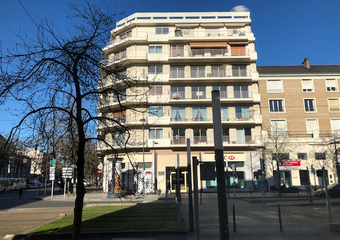 Location Appartement 4 pièces 127m² Angers (49100) - photo