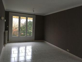 Vente Maison 6 pièces 110m² JUIGNE SUR LOIRE - photo