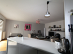 Vente Appartement 5 pièces 127m² ANGERS - Photo 4