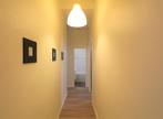 Vente Appartement 3 pièces 70m² ANGERS - Photo 3