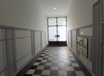 Vente Immeuble 362m² ANGERS - Photo 3