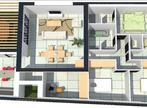 Vente Maison 5 pièces 114m² ANGERS - Photo 2