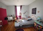 Vente Appartement 4 pièces 104m² ANGERS - Photo 3