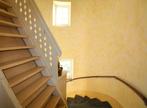 Vente Maison 6 pièces 160m² Angers - Photo 4