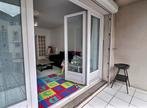 Vente Appartement 3 pièces 73m² ANGERS - Photo 2