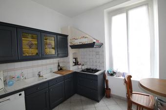 Vente Maison 8 pièces 145m² ANGERS - Photo 1