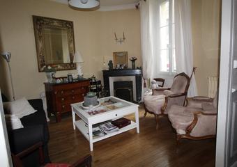 Vente Maison 6 pièces 125m² ANGERS - photo