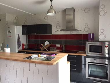 Vente Appartement 3 pièces 64m² ANGERS - photo