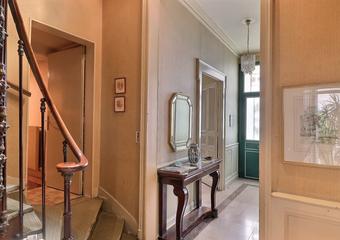 Vente Maison 7 pièces 214m² ANGERS - Photo 1