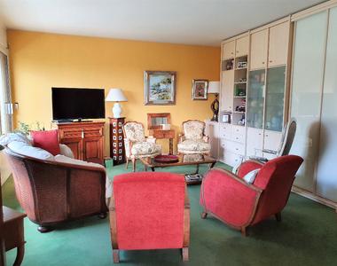 Vente Appartement 3 pièces 82m² ANGERS - photo