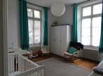 Vente Appartement 5 pièces 106m² angers - Photo 2