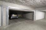 Vente Appartement 5 pièces 127m² ANGERS - Photo 10