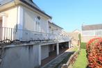 Vente Maison 8 pièces 255m² CHALONNES SUR LOIRE - Photo 1