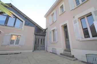 Vente Maison 9 pièces 300m² ANGERS - Photo 1