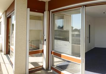 Vente Appartement 2 pièces 30m² ANGERS - photo