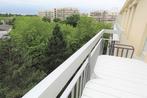 Vente Appartement 4 pièces 82m² Angers - Photo 2
