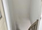 Vente Appartement 1 pièce 22m² ANGERS - Photo 3