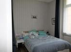 Vente Appartement 5 pièces 106m² angers - Photo 5