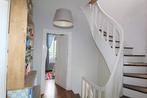 Vente Maison 8 pièces 159m² ANGERS - Photo 9