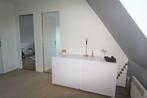 Vente Appartement 4 pièces 94m² LES PONTS DE CE - Photo 4