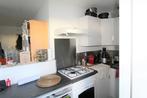Vente Appartement 2 pièces 39m² Angers - Photo 3