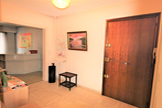 Vente Appartement 3 pièces 81m² ANGERS - Photo 7