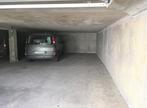 Vente Garage ANGERS - Photo 2