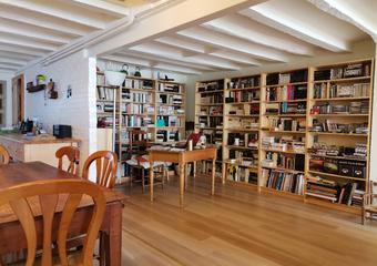 Vente Maison 8 pièces 228m² MAUGES SUR LOIRE - Photo 1