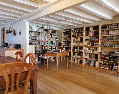 Vente Maison 8 pièces 228m² MAUGES SUR LOIRE - photo