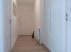 Vente Appartement 3 pièces 71m² ANGERS - Photo 3