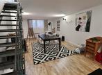 Vente Maison 5 pièces 150m² ANGERS - Photo 7