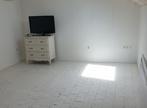Vente Appartement 2 pièces 31m² ANGERS - Photo 3