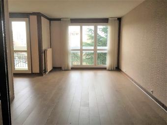 Vente Appartement 4 pièces 87m² ANGERS - photo