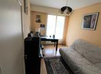 Vente Appartement 6 pièces 113m² ANGERS - Photo 4