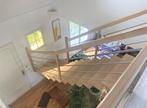 Vente Maison 4 pièces 113m² LES ROSIERS SUR LOIRE - Photo 6
