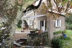 Vente Maison 7 pièces 150m² MURS ERIGNE - Photo 3