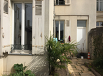Vente Immeuble 128m² ANGERS - Photo 4