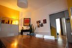 Vente Maison 8 pièces 160m² ANGERS - Photo 2