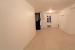 Vente Appartement 4 pièces 108m² ANGERS - Photo 3
