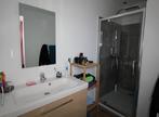 Vente Appartement 4 pièces 141m² ANGERS - Photo 4