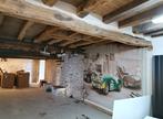 Vente Maison 7 pièces 158m² ERDRE EN ANJOU - Photo 3