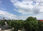 Vente Appartement 42m² ANGERS - Photo 1