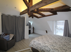 Vente Maison 4 pièces 73m² Angers - Photo 6