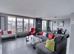 Vente Appartement 5 pièces 101m² ANGERS - Photo 6