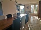 Vente Maison 7 pièces 160m² MURS ERIGNE - Photo 4