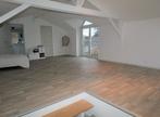 Vente Maison 9 pièces 240m² SAINT JEAN DES MAUVRETS - Photo 10