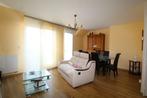 Vente Appartement 4 pièces 104m² ANGERS - Photo 2