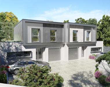 Vente Maison 7 pièces 147m² ANGERS - photo