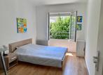 Vente Appartement 4 pièces 86m² ANGERS - Photo 5